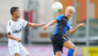 HB Køge U17 vs Capelli Sport USA U17 - Capelli Sport Cup 2021