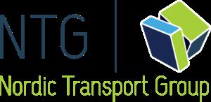 NTG Nordic Transport Group