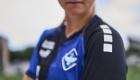 ... På både ude- og hjemmebanetrøjen  (Photo by Lars Rønbøg / FrontzoneSport)