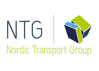 NTG - Nordic Transport Group